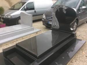 Monument disponible à Romilly sur Seine dans l'Aube