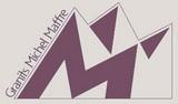 Granits Michel Maffre, Pompes Funèbres Girot dans la Marne, 51 et l'Aube, 10