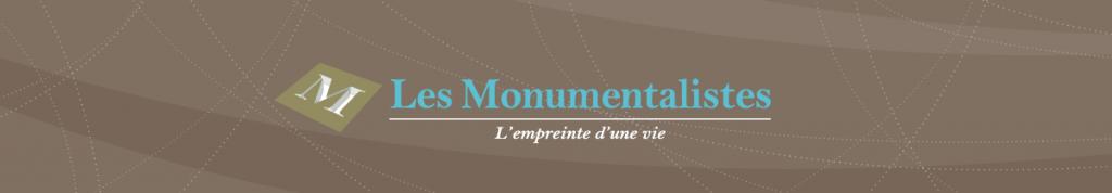 Marbrerie, monument funéraire, pompes funèbres Girot à Romilly sur Seine, Conflans sur Seine