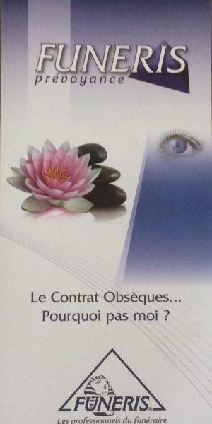 Les obsèques, contrat prévoyance, pompes funèbres Girot, Romilly sur Seine, Aube